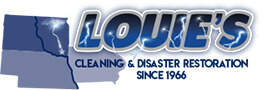 Louie's Cleaning & Disaster Restoration
